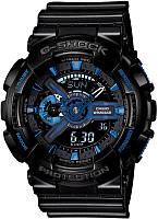 Наручные часы Casio GA-113B-1AER