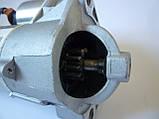 Стартер на Renault Trafic / Opel Vivaro / Nissan Primastar 1.9 dCi (2001-2006) AS (Польша) S3058, фото 6