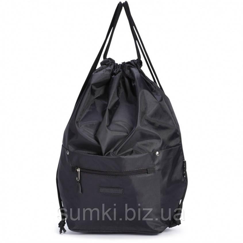 Легкий спортивный рюкзак купить недорого  качественные   дешевые ... abd4ed3fb08