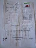Стартер на Renault Trafic / Opel Vivaro / Nissan Primastar 2.0dCi (2006-2014) AS (Польша) S3061, фото 6