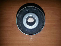 Салейнтблок нижнего рычага (крепления кронштейна) (пр-во SsangYong) 4451708000