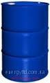Бочка 200 литров для пищевых продуктов узкогорлая наложенный платеж, НДС