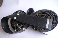Лента ЖВН-6 с резиновыми или дубовыми планками - Налож платеж