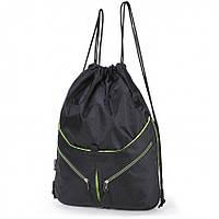 Спортивный рюкзак - мешок, фото 1