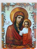 Иконы на заказ печать икон, фото 1