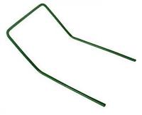 Граблина мотовила ЖВП-6 Д=6 мм наложенный платеж или с НДС