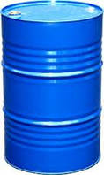 Бочка 200 литров металлическая узкогорлая наложенный платеж, НДС