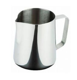 Джаг для молока 300 мл Empire 9438 - Mini-Cena - интернет магазин посуды и бытовой техники  в Луцке