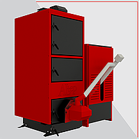 Твердотопливный котел ALTEP KT-2E-PG 31 кВт.Доставка безплатная!