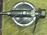 Редуктор газовый с регулировкой, фото 2