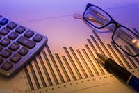 Бухгалтерское обслуживание ФОП 1-2 группы единого налога