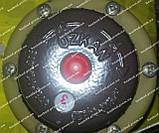 Редуктор газовый с регулировкой, фото 3