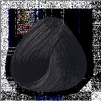 Крем-краска для волос 2N (коричневый) KeraCream 2N Color