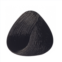 Крем-краска для волос 3N (темно-коричневый) KeraCream Color 3N