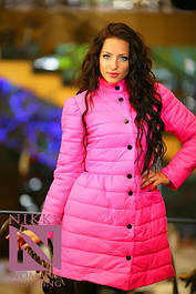 Куртки   Парки   Пуховики - зима