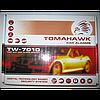 Сигнализ TOMAGAWK TW 7010