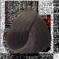 Крем-краска для волос 5N (каштановый) KeraCream Color 5N