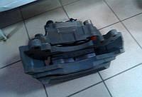 Суппорт тормозной K003800 для MAN 26.410