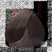Крем-краска для волос 6N (темно-русый) KeraCream Color 6N