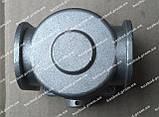 Газовий фільтр MADAS FMC DN 20, фото 2