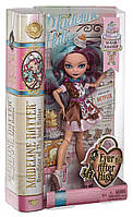 Кукла Ever After High Покрытые сахаром Sugar Coated Madeline Hatter