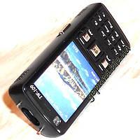 Электрошокер телефон TW-109 Extra, фото 1