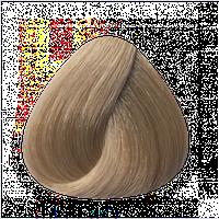 Крем-краска для волос 9N (белокурый) KeraCream Color 9N