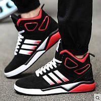 Мужские кроссовки. Модель 4010, фото 1