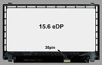 Экран (матрица) для Acer ASPIRE V5-573G