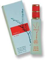 Парфюмированная вода  Angelic In Red PARIS ACCENT edp W 30ml (шт.)