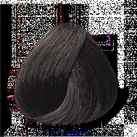 Крем-краска для волос 5A (каштановый с пепельным оттенком) KeraCream Color 5A