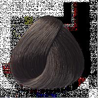 Крем-краска для волос 6A (темно-русый с пепельным оттенком) KeraCream Color 6A