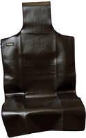 Защитный чехол для сиденья автомобиля BeSafe Lea Look