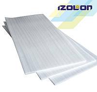 Мат гимнастический 200х100х2 см ZOLON AIR
