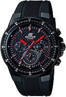 Наручные часы Casio EF-552PB-1A4VEF
