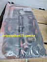 Прокладки двигателя Зил 130 (полный комплект, 20 наименований) производитель Украина, фото 4