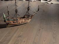 Паркет Coswick Ясень Французская ривьера (French Riviera)(арт.1221-3257)
