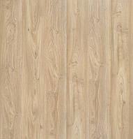 Ламинат Loc Floor Basic LCF 026 Акация доска
