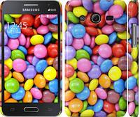 "Чехол на Samsung Galaxy Core 2 G355 M&D ""3223c-75"""
