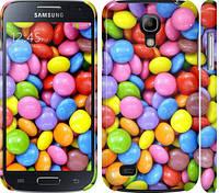 "Чехол на Samsung Galaxy S4 mini Duos GT i9192 M&D ""3223c-63"""