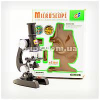 Научная игрушка Микроскоп, фото 1