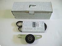 Комплект ГРМ (ремень+ролик) Renault 7701477522