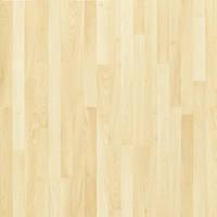 Ламинат Loc Floor Basic LCF 005 Клён улучшенный трехполосный