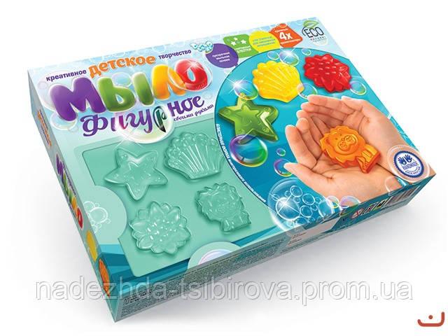 Инструкция к набору мыло своими рукам