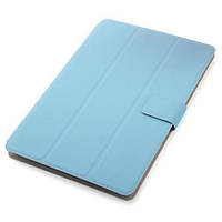 Чехол leather case for Ainol Novo 7 Numy AX1 Blue BOX