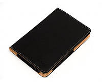 Чехол leather case for Ainol Novo 8 mini black