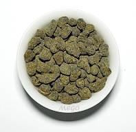 Китайский чай Женьшень Улун. Упаковка - 50 г