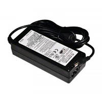 Блок питания Codegen к ноутбукам HP 16V, 7.1A (S230A)