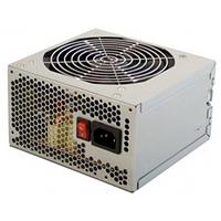 БП Delux ATX PSU 500W 12 см FAN