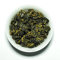 Тайваньский Улун Алишань. Упаковка - 50 г